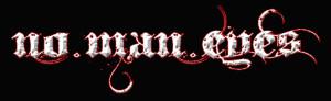 NOMANEYES-logo2