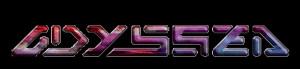 ODYSSEA-old-logo